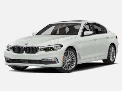 BMW 320d Sedan 2.0 Diesel xDrive 190 KM Automat Biel Alpejska w cenie PLN 170600 Samochód do firmy i dla rodziny | 23 września 2019