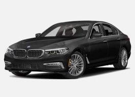 BMW 520d Sedan Sport Line 2.0 Diesel RWD 190 KM Automat Czarny szafir w cenie PLN 200600 Samochód do firmy i dla rodziny | 23 września 2019