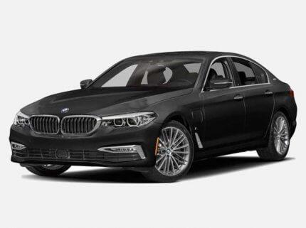 BMW 520d Sedan Sport Line 2.0 Diesel RWD 190 KM Automat Czarny szafir w cenie PLN 200600 Samochód do firmy i dla rodziny | 6 grudnia 2019