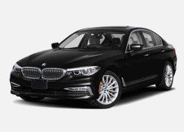 BMW 530i Sedan Luxury Line 2.0 Benzyna xDrive 252 KM Automat Czarny szafir w cenie PLN 303000 Samochód do firmy i dla rodziny | 23 września 2019