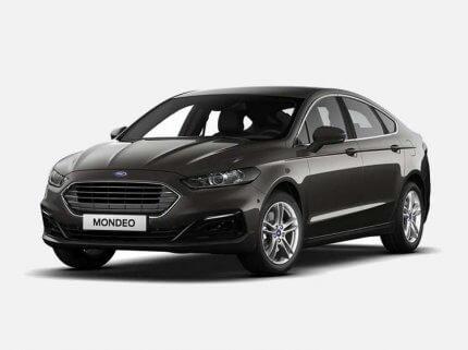 Ford Mondeo Sedan Trend 2.0 Diesel FWD 150 KM Manual Magnetic Grey w cenie PLN 119457 Samochód do firmy i dla rodziny | 23 września 2019