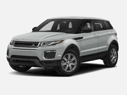 Land Rover Range Rover Evoque SUV R Dynamic S 2.0 Diesel AWD 150 KM Automat Indus Silver w cenie PLN 256490 Samochód do firmy i dla rodziny | 23 września 2019
