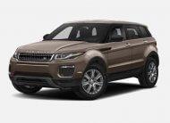 Land Rover Range Rover Evoque SUV S 2.0 Diesel AWD 150 KM Automat Kaikoura Stone