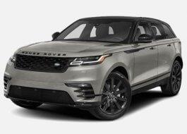Land Rover Range Rover Velar SUV S 2.0 Diesel AWD 240 KM Automat Corris Grey w cenie PLN 278100 Samochód do firmy i dla rodziny | 6 grudnia 2019