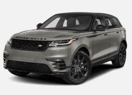 Land Rover Range Rover Velar SUV SE 3.0 Diesel AWD 300 KM Automat Corris Grey w cenie PLN 361700 | 11 maja 2021