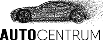 AutoCentrum