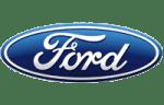 FORD AUTO CENTRUM | 26 września 2020