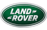 LAND RANGE ROVER AUTO CENTRUM | 15 kwietnia 2021