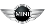 MINI AUTO CENTRUM | 26 lutego 2021