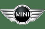 MINI AUTO CENTRUM | 26 września 2020