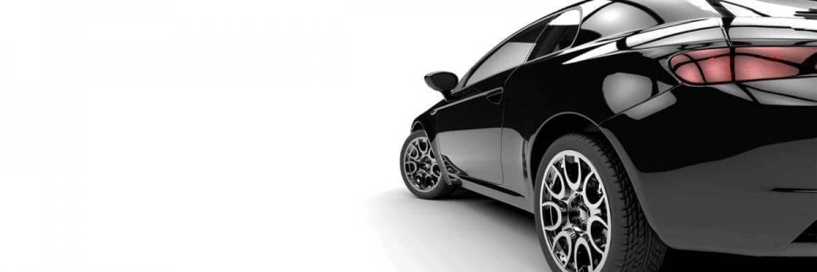 AutoCentrum-samochody-dla-firm-dla-biznesu-dla-rodziny-i-do-domu-promocje-na-auta-za-grosze.jpg Zdjęcie Kolor Cena AutoCentrum