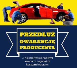 Przedłuż-gwarancję-na-samochód-osobowy-dostawczy-firmowy-flotę-aut-do-3-i-pół-tony AutoCentrum