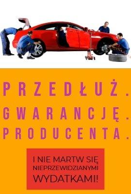 Przedłuż-gwarancję-na-samochód-osobowy-w-Auto-Centrum AutoCentrum