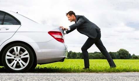 Przedłuż-gwarancję-na-samochód-w-AutoCentrum Zdjęcie Kolor Cena AutoCentrum