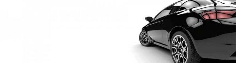 Starannie-wynegocjowane-rabaty.-Najlepsze-marki-w-cenach-idealnych-dla-biznesu-do-firm-jak-i-do-domów.-AutoCentrum-Prosty-Wybór Zdjęcie Kolor Cena AutoCentrum
