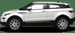 SUV 1 AUTO CENTRUM | 26 września 2020