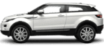 SUV 1 AUTO CENTRUM | 15 kwietnia 2021