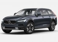 Volvo V90 Cross Country Kombi Advance Edition D4 2.0 Diesel AWD 190 KM Automat Denim Blue