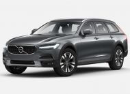 Volvo V90 Cross Country Kombi Advanced Edition D4 2.0 Diesel AWD 190 KM Geartronic Savile Grey