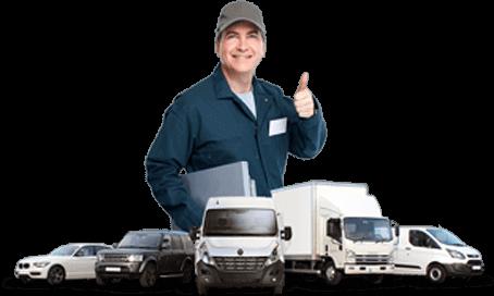 Na czym polega przedłużanie gwarancji na samochód osobowy lub dostawczy do 3,5 tony? Gdzie przedłużę gwarancję na samochód pewnie i jednocześnie tanio?